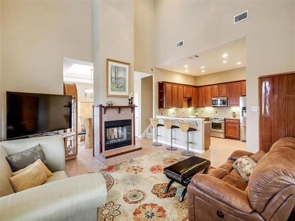 4 bed 3 bath Condo at 21608 Pershing Ave Lago Vista, TX, 78645 is for sale at 229k - 1 of 11