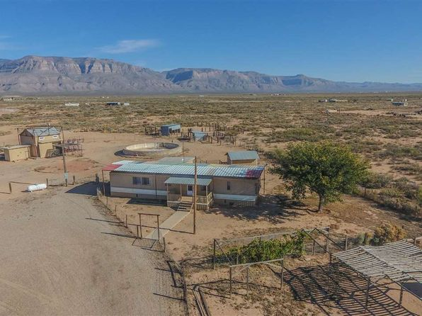 3 bed 2.5 bath Mobile / Manufactured at 69 Southland Rd Alamogordo, NM, 88310 is for sale at 85k - 1 of 32