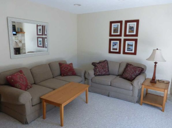 3 bed 2 bath Condo at 42 Riverside 42 At Smugglers Notch Resort Cambridge, VT, 05464 is for sale at 199k - 1 of 14