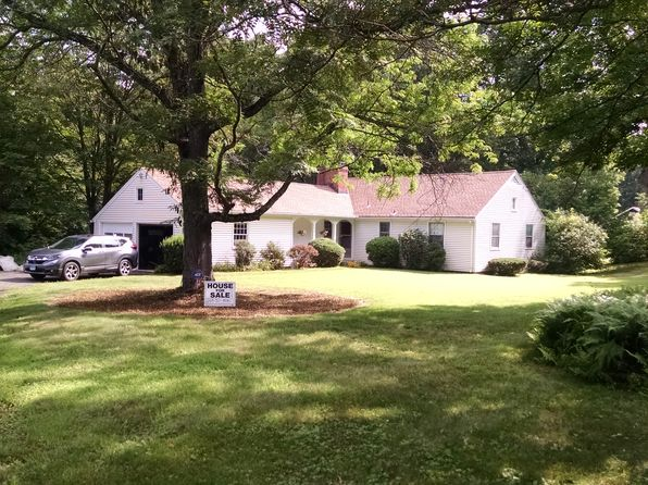 3 bed 1 bath Single Family at 496 COLONIAL ST WATERTOWN, CT, 06779 is for sale at 210k - 1 of 14