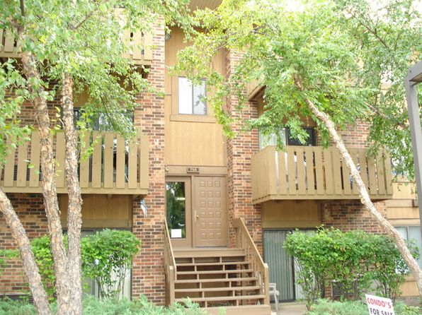 1 bed 1 bath Condo at 1091 Rodenburg Rd Roselle, IL, 60172 is for sale at 113k - 1 of 17