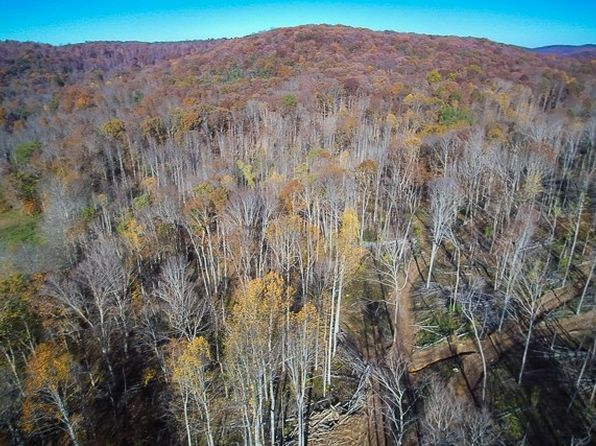 null bed null bath Vacant Land at 00 Nelson Ln Livingston, TN, 38570 is for sale at 119k - 1 of 7