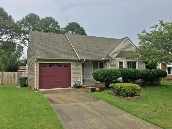 3 bed 2 bath Single Family at 3010 Old Gate Rd Morehead City, NC, 28557 is for sale at 189k - 1 of 45