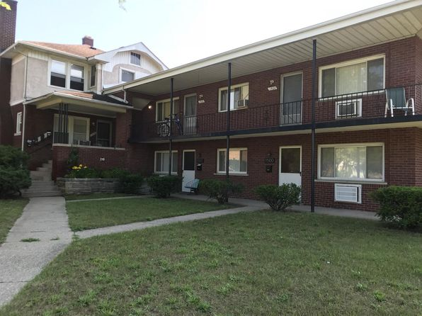apartments for rent in royal oak mi zillow