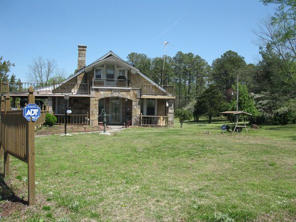 4 bed 2 bath Single Family at 21374 Al Highway 117 Ider, AL, 35981 is for sale at 138k - 1 of 30