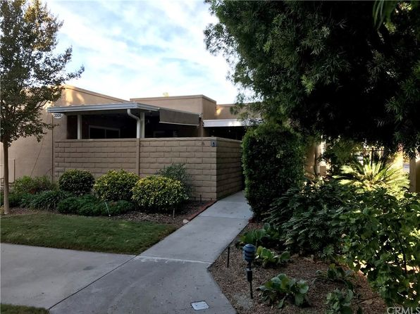 2 bed 2 bath Cooperative at 2006 Via Mariposa W Laguna Woods, CA, 92637 is for sale at 235k - 1 of 22