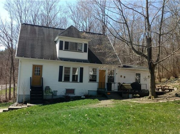 4 bed 3 bath Single Family at 32 Mount View Ave Warsaw, NY, 14569 is for sale at 103k - 1 of 16