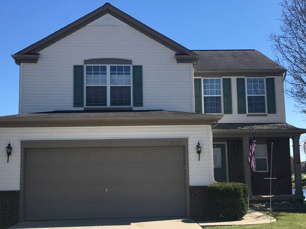 34008 Shelly Ave, North Ridgeville, OH 44039 | Zillow