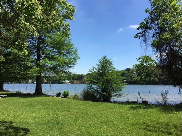 null bed null bath Vacant Land at 2503 Westlake Dr Austin, TX, 78746 is for sale at 3.80m - 1 of 5