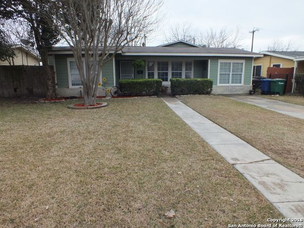 3 bed 1 bath Single Family at 150 Savannah Dr San Antonio, TX, 78213 is for sale at 145k - 1 of 18
