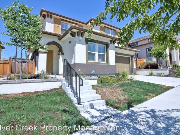 Houses For Rent in Dublin CA - 56 Homes | Zillow on seattle california, bonita california, yellow pages california, front door california, walmart california, google california, apple california, craigslist california, fresno california, san felipe baja california, target california, sacramento california, verizon california, facebook california, tumblr california, pinterest california,