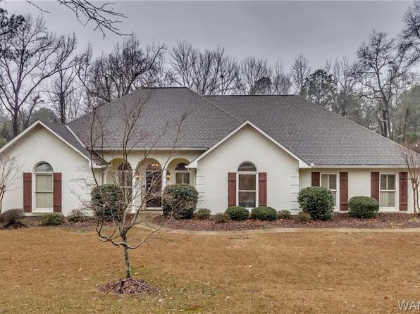 4 bed 3 bath Single Family at 6220 Jackson Xing Tuscaloosa, AL, 35405 is for sale at 325k - 1 of 40