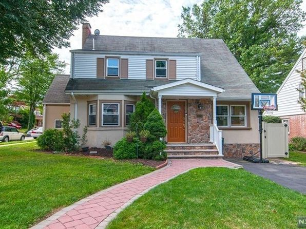 New Jersey For Sale By Owner Fsbo 1 684 Homes Zillow