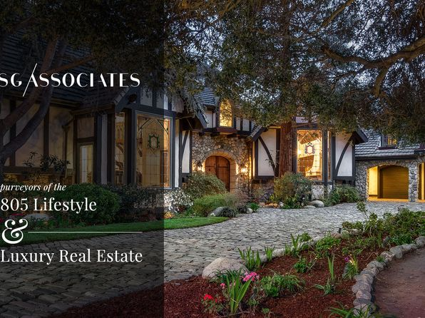 5 bed 9 bath Single Family at 5076 Island Forest Pl Westlake Village, CA, 91362 is for sale at 4.00m - 1 of 16