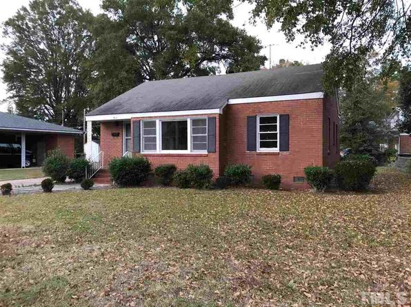 2 bed 1 bath Single Family at 1311 Queen St E Wilson, NC, 27893 is for sale at 45k - 1 of 3