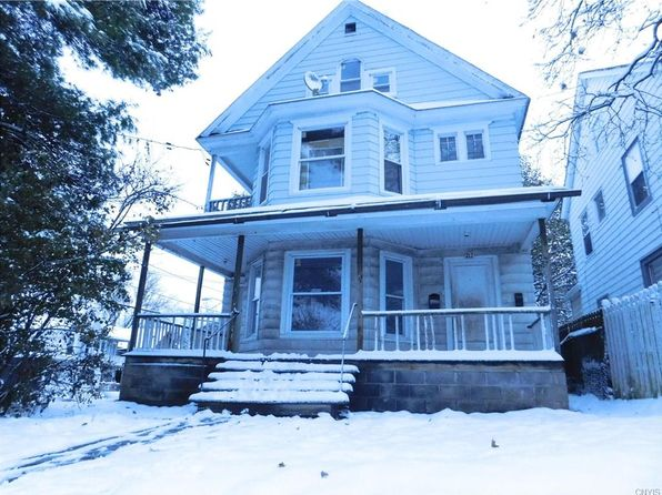 5 bed null bath Multi Family at 712 Oak St Syracuse, NY, 13203 is for sale at 79k - 1 of 26