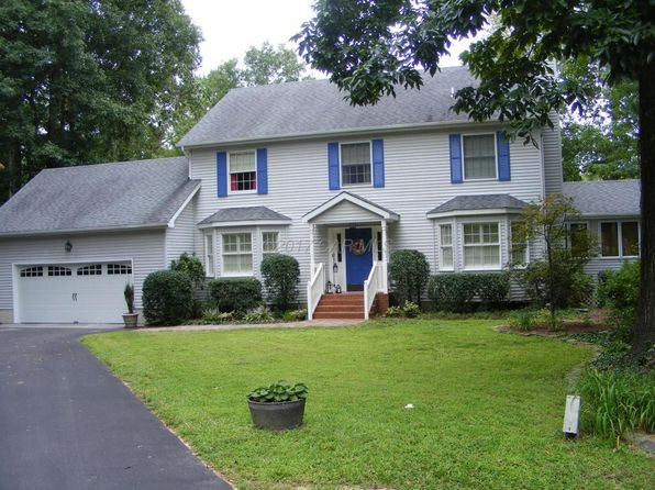 4 bed 3 bath Single Family at 22 Fairhaven Ct Ocean Pines, MD, 21811 is for sale at 329k - 1 of 65