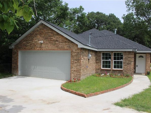 4 bed 2 bath Single Family at 438 Ard Rd Seagoville, TX, 75159 is for sale at 190k - 1 of 20
