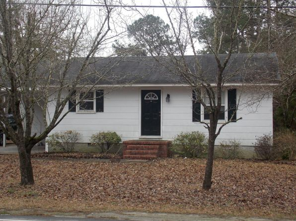 2 bed 2 bath Single Family at 330 Saints Delight Church Rd New Bern, NC, 28560 is for sale at 83k - 1 of 15
