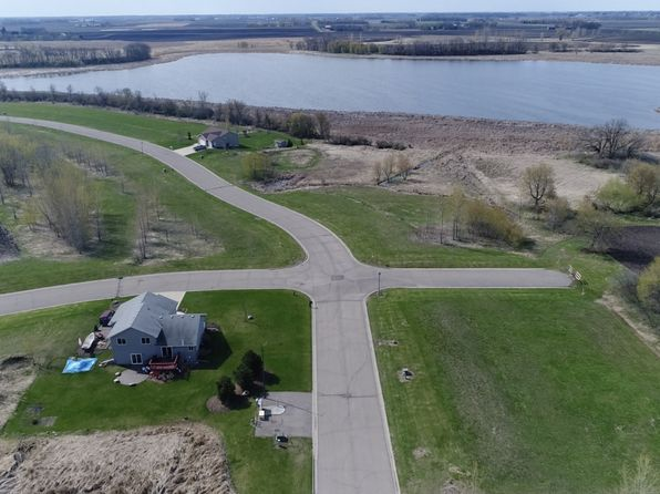 Green Isle Mn >> Green Isle Mn Land Lots For Sale 39 Listings Zillow