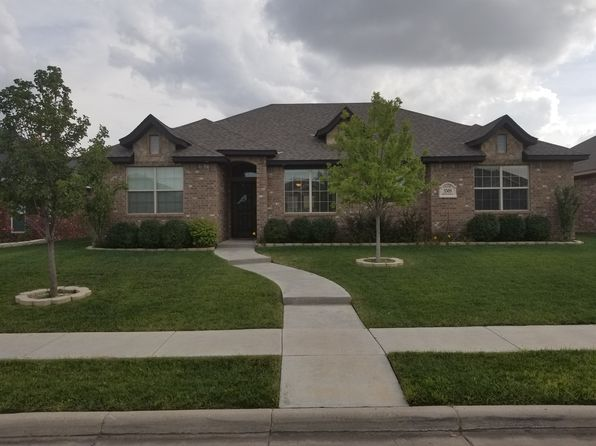 4 bed 2 bath Single Family at 3509 Bismarck Ave Amarillo, TX, 79118 is for sale at 180k - 1 of 12
