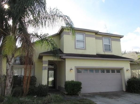 Oviedo Real Estate Oviedo Fl Homes For Sale Zillow