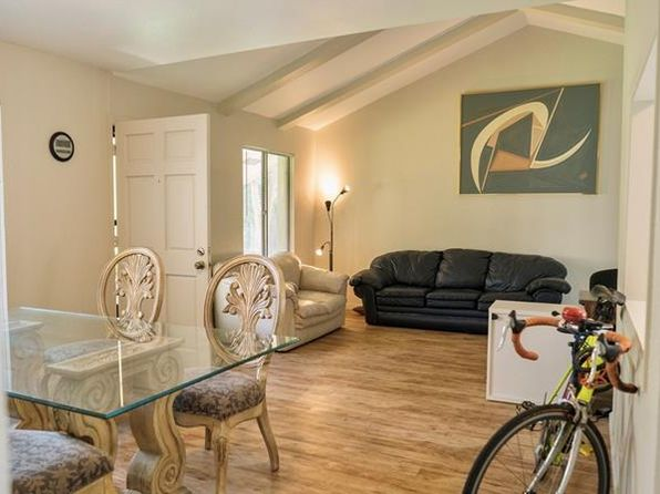 2 bed 2 bath Townhouse at 900 E Village Ln Austin, TX, 78758 is for sale at 140k - 1 of 21