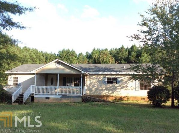 3 bed 2 bath Mobile / Manufactured at 2034 E McIntosh Rd Griffin, GA, 30223 is for sale at 33k - 1 of 9