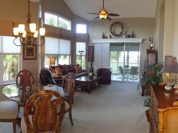 3 bed 2 bath Condo at 16441 Millstone Cir Fort Myers, FL, 33908 is for sale at 260k - 1 of 21