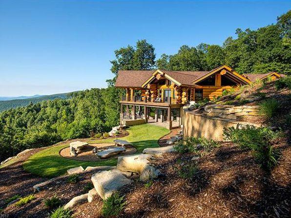 Western North Carolina - Black Mountain Real Estate ...