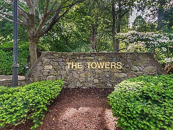 3 bed 2 bath Condo at 250 Hammond Pond Pkwy Chestnut Hill, MA, 02467 is for sale at 989k - 1 of 23