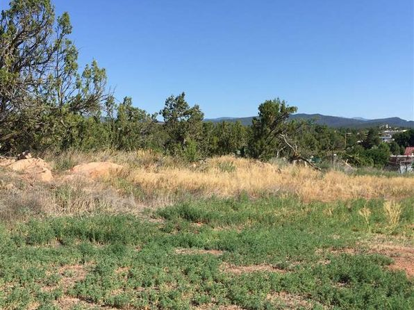 null bed null bath Vacant Land at  Mmh Subdivision Pecos, NM, 87552 is for sale at 49k - 1 of 2