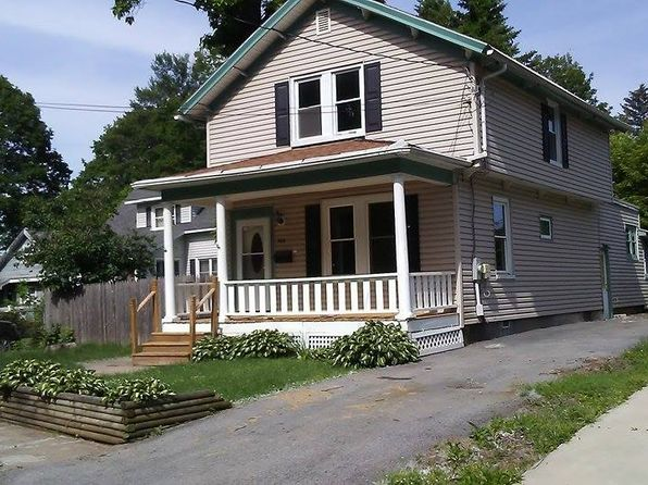 3 bed 1 bath Single Family at 304 S Ten Broeck St Scotia, NY, 12302 is for sale at 130k - 1 of 28