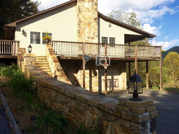spruce pine single parents 10 single family homes for sale in spruce pine al view pictures of homes, review sales history, and use our detailed filters to find the perfect place.