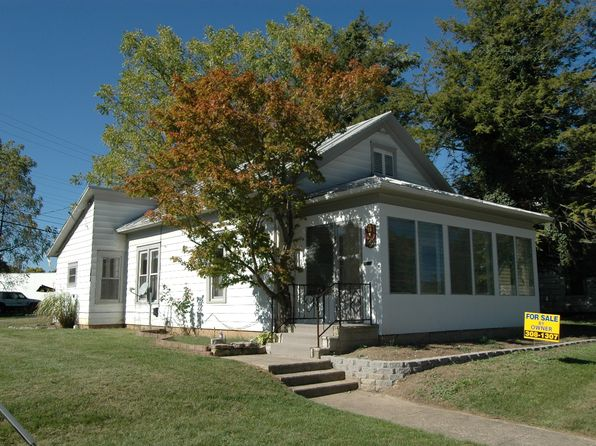 2 bed 1 bath Single Family at 317 S Main St New Carlisle, OH, 45344 is for sale at 63k - 1 of 39