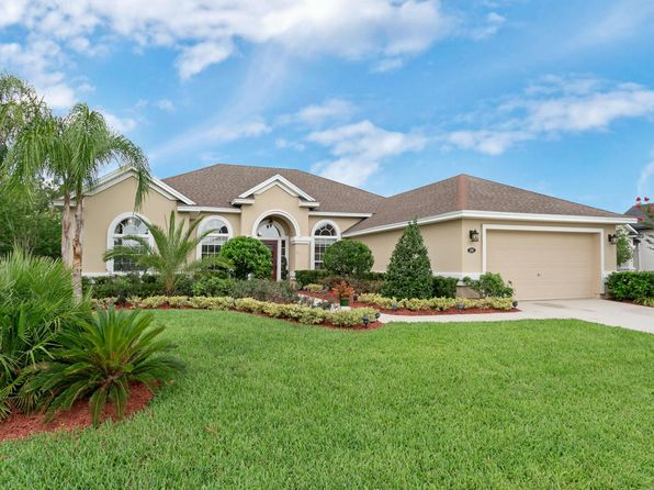 3 bed 2 bath Single Family at 231 Holland Dr St Augustine, FL, 32095 is for sale at 305k - 1 of 26
