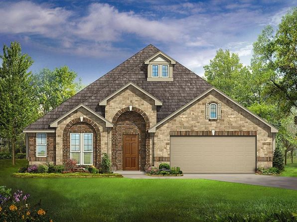 4 bed 3 bath Single Family at 1888 Knoxbridge Dr Forney, TX, 75126 is for sale at 331k - 1 of 24