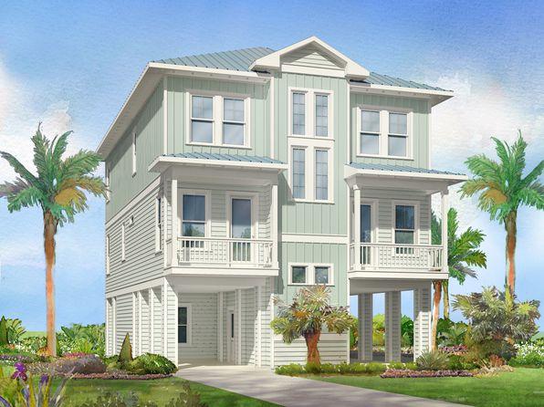 Biloxi Real Estate - Biloxi MS Homes For Sale | Zillow