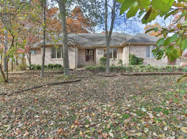 5 bed 4 bath Single Family at 275 Blue Jay Way Nixa, MO, 65714 is for sale at 350k - 1 of 74