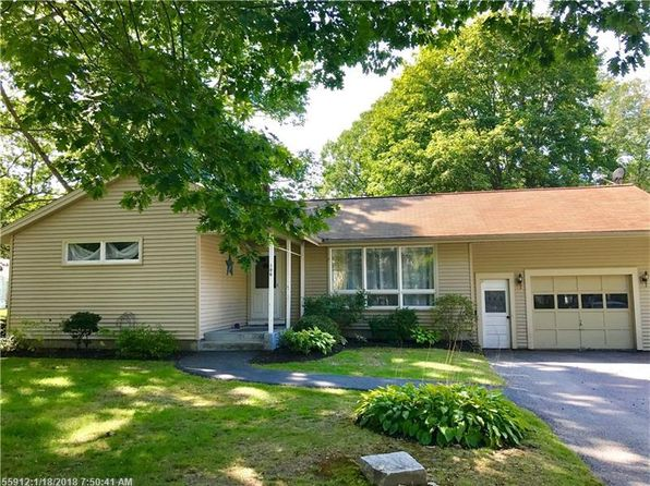 3 bed 2 bath Single Family at 106 Broadway Portland, ME, 04103 is for sale at 279k - 1 of 34