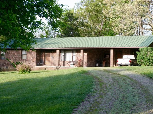 3 bed 2 bath Single Family at 324 Wheeler Ln Jamestown, TN, 38556 is for sale at 95k - google static map