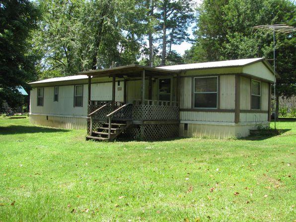Homes For Sale Plainview Ar