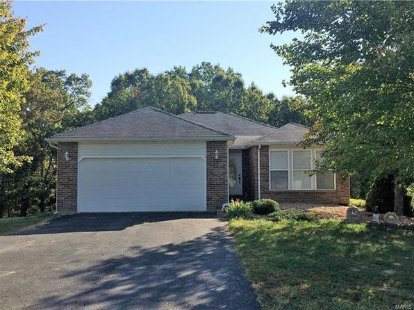 3 bed 3 bath Single Family at 10425 Summerfield Dr Rolla, MO, 65401 is for sale at 210k - 1 of 40