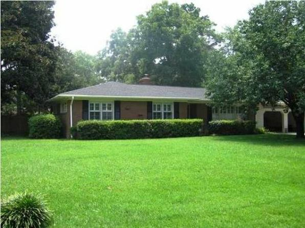 3 bed 2 bath Single Family at 1629 Timothy St Charleston, SC, 29407 is for sale at 385k - 1 of 12