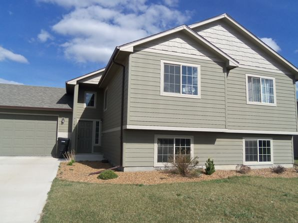 3 bed 2 bath Single Family at 1864 1st Ave E Dickinson, ND, 58601 is for sale at 271k - 1 of 5
