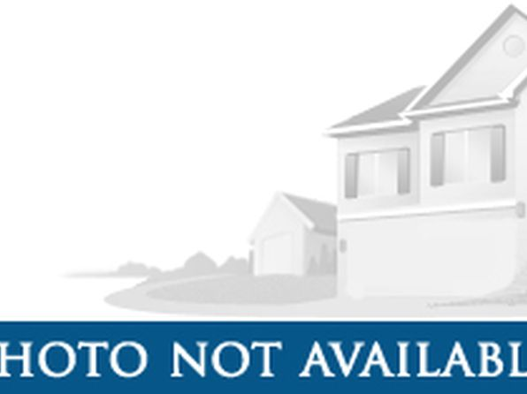 null bed null bath Vacant Land at 1063 Quin Ln McComb, MS, 39648 is for sale at 16k - 1 of 3