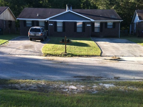 4 bed 4 bath Multi Family at 139 Cedar Grove Dr Charleston, SC, 29420 is for sale at 140k - 1 of 3