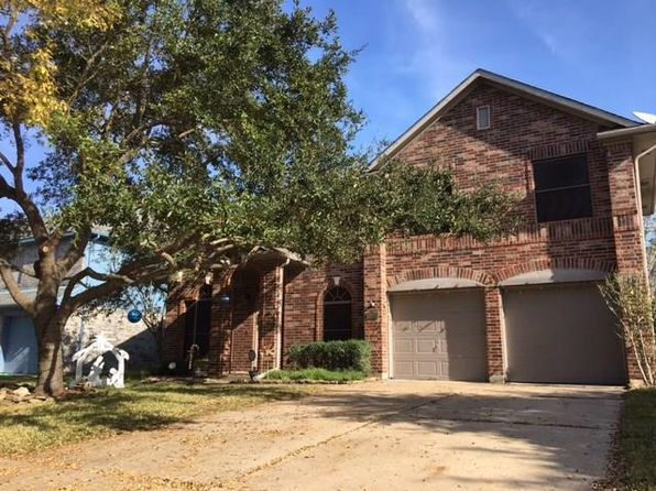 4 bed 3 bath Single Family at 16503 Ember Hollow Ln Sugar Land, TX, 77498 is for sale at 220k - 1 of 43