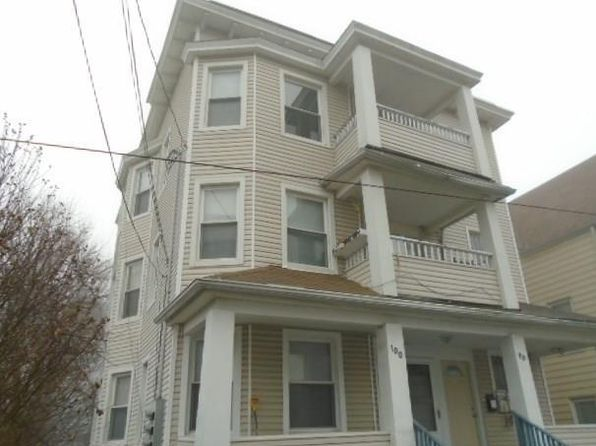 Cheap Apartments For Rent In Waterbury Ct Zillow