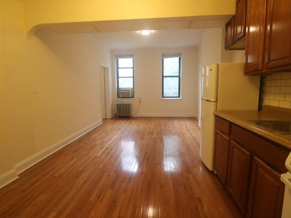 Apartments For Rent in New York NY | Zillow